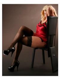новороссийске недорогие проститутки индивидуалки в